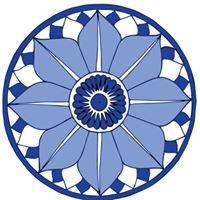 Lotus Apothecary