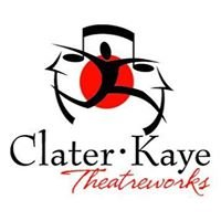 Clater Kaye Theatreworks