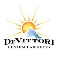 DeVittori Custom Woodworks Inc