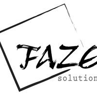 Faze Solution Photography & Videography