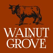 Walnut Grove - Brass Family Farm