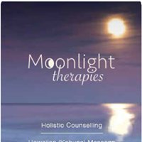Moonlight Counselling