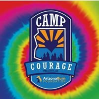 Arizona Children's Burn Camp