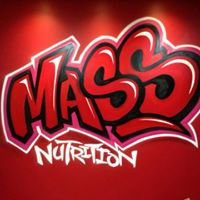 Mass Nutrition Howick