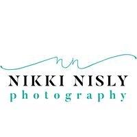 Nikki Nisly Photography, LLC