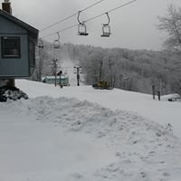 Blue Knob Ski Resort