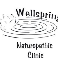 Wellspring Naturopathic Clinic