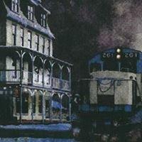 The Station at Reinholds Inn