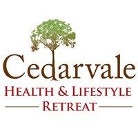 Cedarvale Health & Lifestyle Retreat