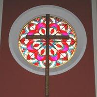 St. Paul Lutheran Church Ann Arbor