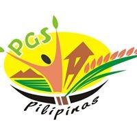 Participatory Guarantee System - PGS Pilipinas