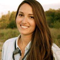Dr. Kendra Reid Naturopathic Doctor