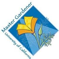 UCCE Master Gardeners of Lassen County