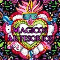 Magicos Accesorios y Artesorios en Mexicali