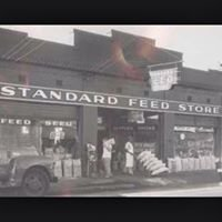 Standard Feed & Seed