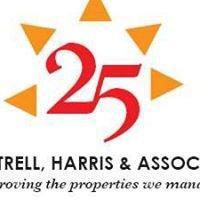 Cantrell, Harris & Associates