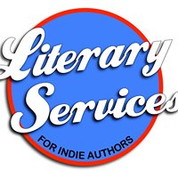 Literary Services for New Authors and Self-Publishers
