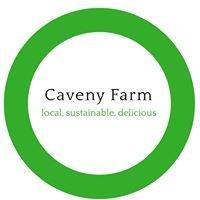 Caveny Farm