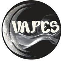 CC Vapes