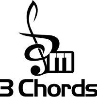3 Chords Atlanta