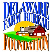 Delaware Farm Bureau Foundation