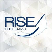 RISE Programs