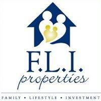 F.L.I. Properties