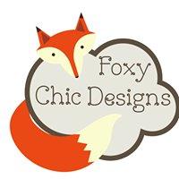 Foxy Chic