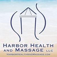 Harbor Health & Massage LLC