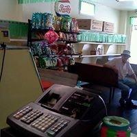 Pavliks Sub Shop