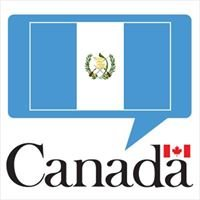 Ambassade du Canada au Guatemala