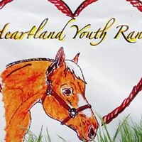 Heartland Youth Ranch