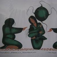 Haida Gwaii Midwifery