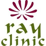 Ray Clinic Wellness