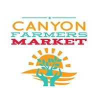 Canyon Farmers Market