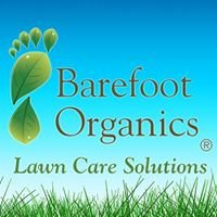Barefoot Organics