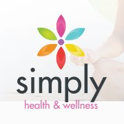 Simply Health and Wellness