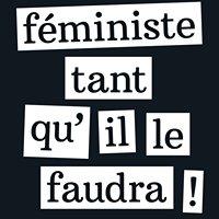 Centre Des Femmes Charlevoix