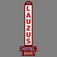Lauzus Hotel