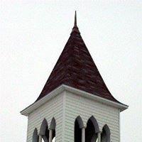 McGrawsville United Methodist Church