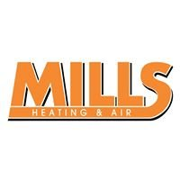 Mills Heating and Air