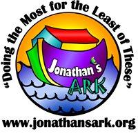 Jonathan's Ark, Inc.