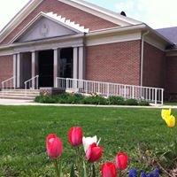 Evangelical Seminary