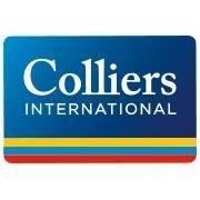Colliers International Georgia
