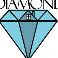 Diamond Real Estate Div., LLC.