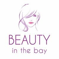 Beauty in the Bay