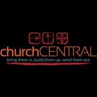 Church Central