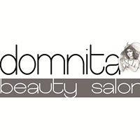 Beauty Salon Domnita