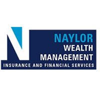 Naylor Wealth Management