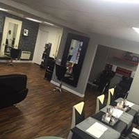 Perfection Hair Studio